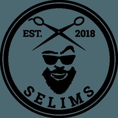 SELIMS Friseur Pfaffenhofen Logo