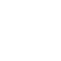 SELIMS