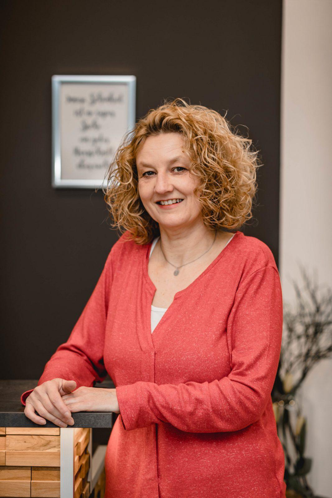 Monika Kunze