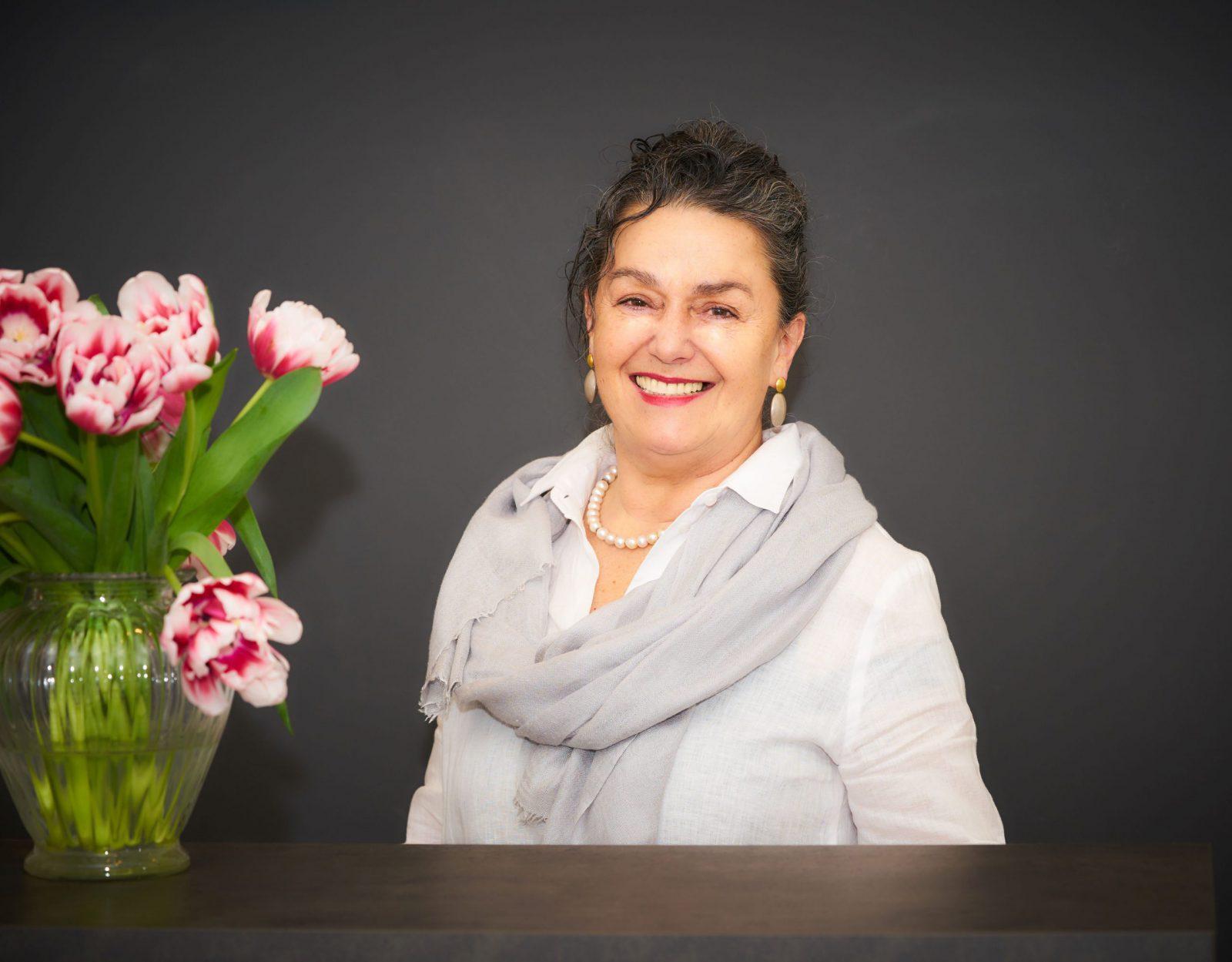 Marille Niederlechner